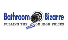 bathroom-bizarre_s1