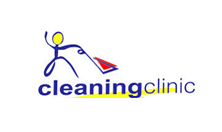 cleaning-clinic_s1