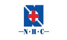 nhc_s1