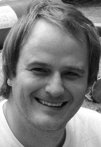 Nicholas du Plessis