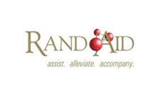 randaid_s1