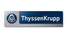 thyssenkrupp_s1